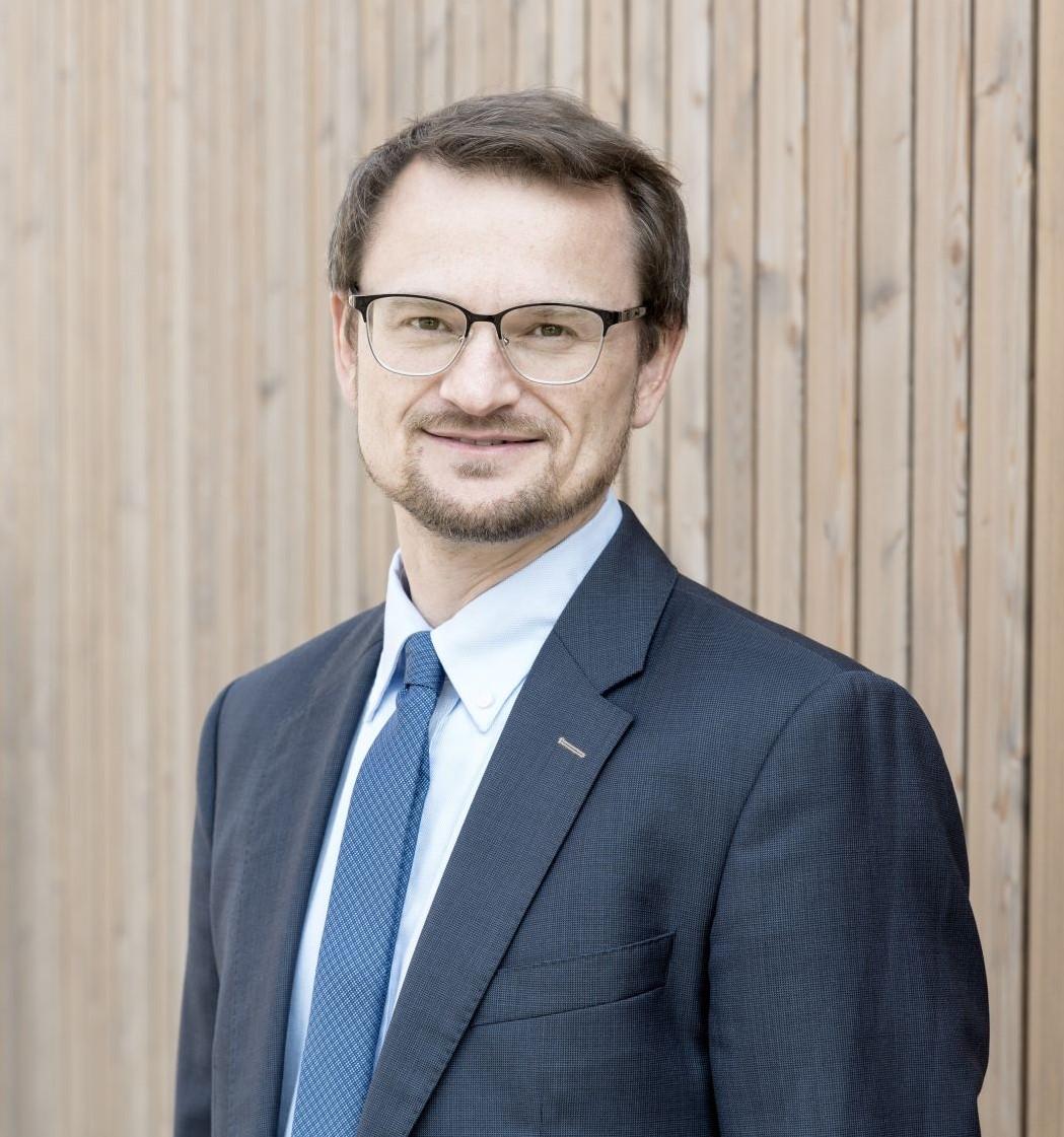 Brand Coaching mit Dr. Florian Maier
